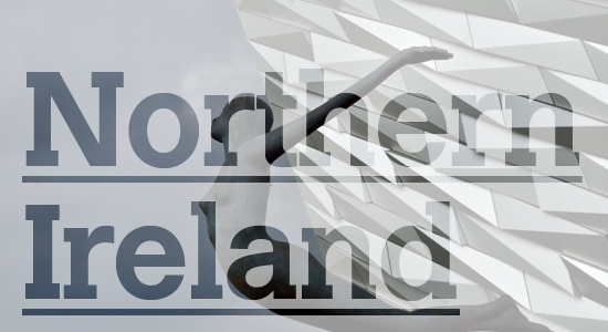 Click for data on Northern Ireland