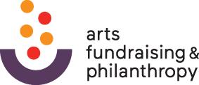 new afp logo colour
