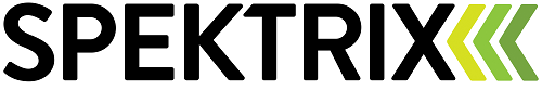 Image result for spektrix logo