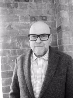 New Ceo To Join Rich Mix Changing Faces Artsprofessional