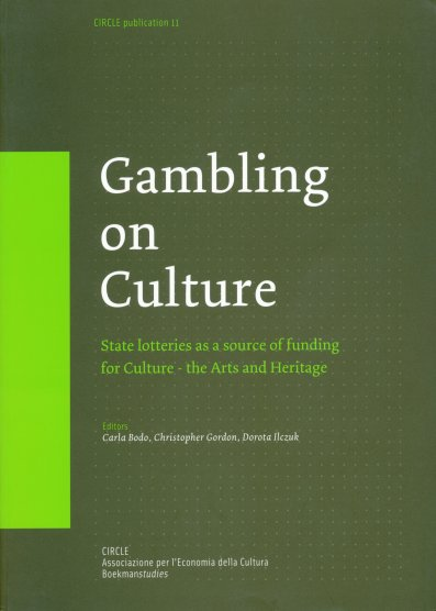 Culture gambling