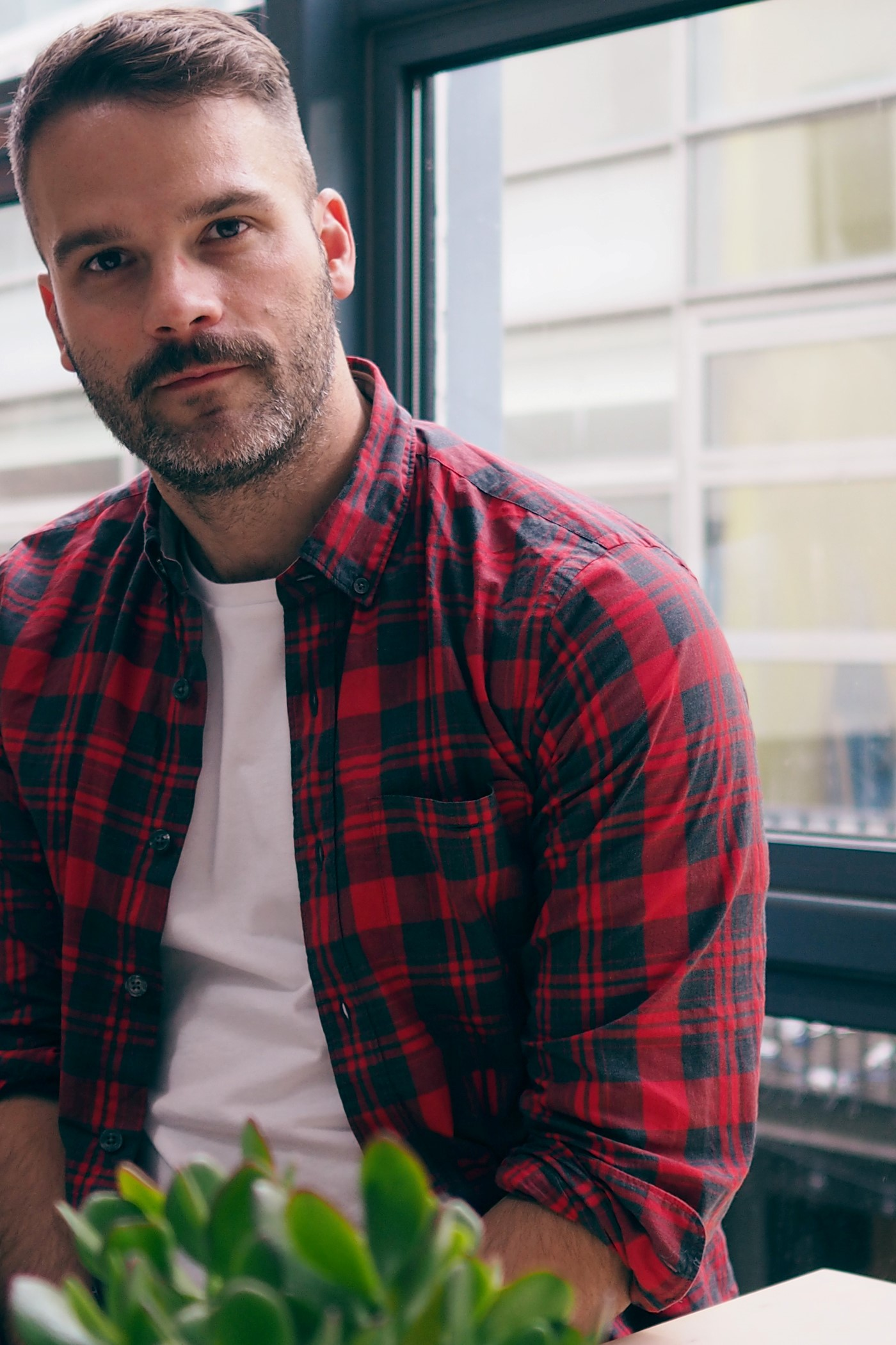 Lift Appoints Nelson As Artistic Director And Joint Ceo