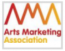 Arts Marketing Association
