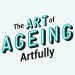 The Art of Ageing Artfully Conference logo