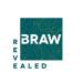 BRAW Revealed logo