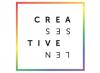 Creative Lenses Forum
