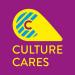 Culture Cares logo