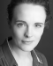 Jemima Levick