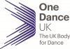 One Dance UK Conference