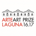 Arte Laguna Art Prize