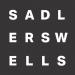 Sadler's Wells