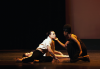 The Center for Contemporary Dance