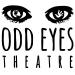 Odd eyes logo