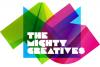 The Mighty Creative logo