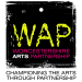 Worcestershire Arts Partnership Logo