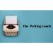 Writing Coach logo