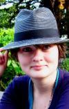 Image of Anna Galkina