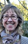 Photo of Gwen Van Spijk