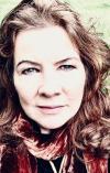 Lucie Andersen-Wood