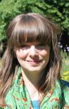 Photo of Sara Lock