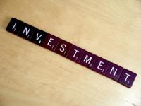 Investment letters