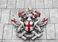 Guildhall logo