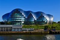 Photo of Sage Gateshead