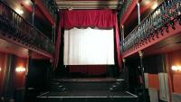 Photo of Hoxton Hall