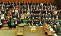 UK Parliament via Creative Commons