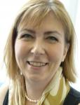 Alison O'Hara