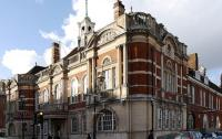 Photo of Battersea Arts Centre