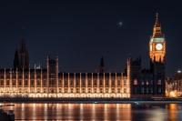 Photo of House of Commons