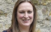 Elizabeth MacDonald