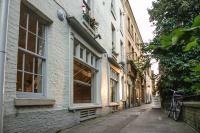 Cambridge Arts Theatre