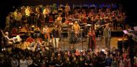 Image of Grand Union Orchestra