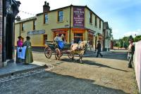 Image of Blists Hill Victorian Town