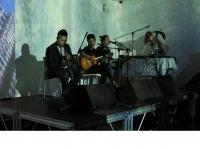 Photo of EIGHT