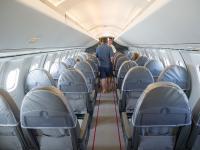 Photo of Concorde