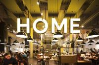 Photo of HOME cafe