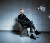 Photo of Kate Simko