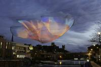 Photo of Durham Lumiere 2015
