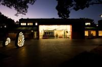 Image of Bankstown Arts Centre, Sydney