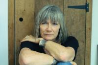 Nell Leyshon appointed Trustee at Shakespeare's Globe