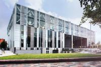 Photo of Adelphi Arts Centre