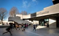 Photo of National Theatre