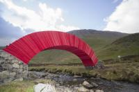 Photo of PaperBridge