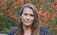 photo of Anne de Charmant