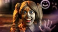 Photo of Rachel Maclean