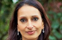 Rashmi Becker