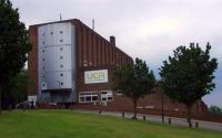 photo of UCA Rochester campus